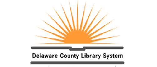 The Delaware County Library System