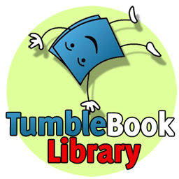 tumblebooks button.jpg