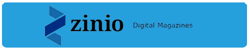 zinio button.png