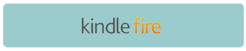 kindle fire button.png