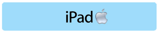 ipad button.png