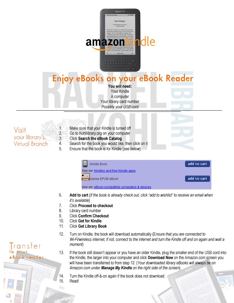 Kindle worksheet.jpg