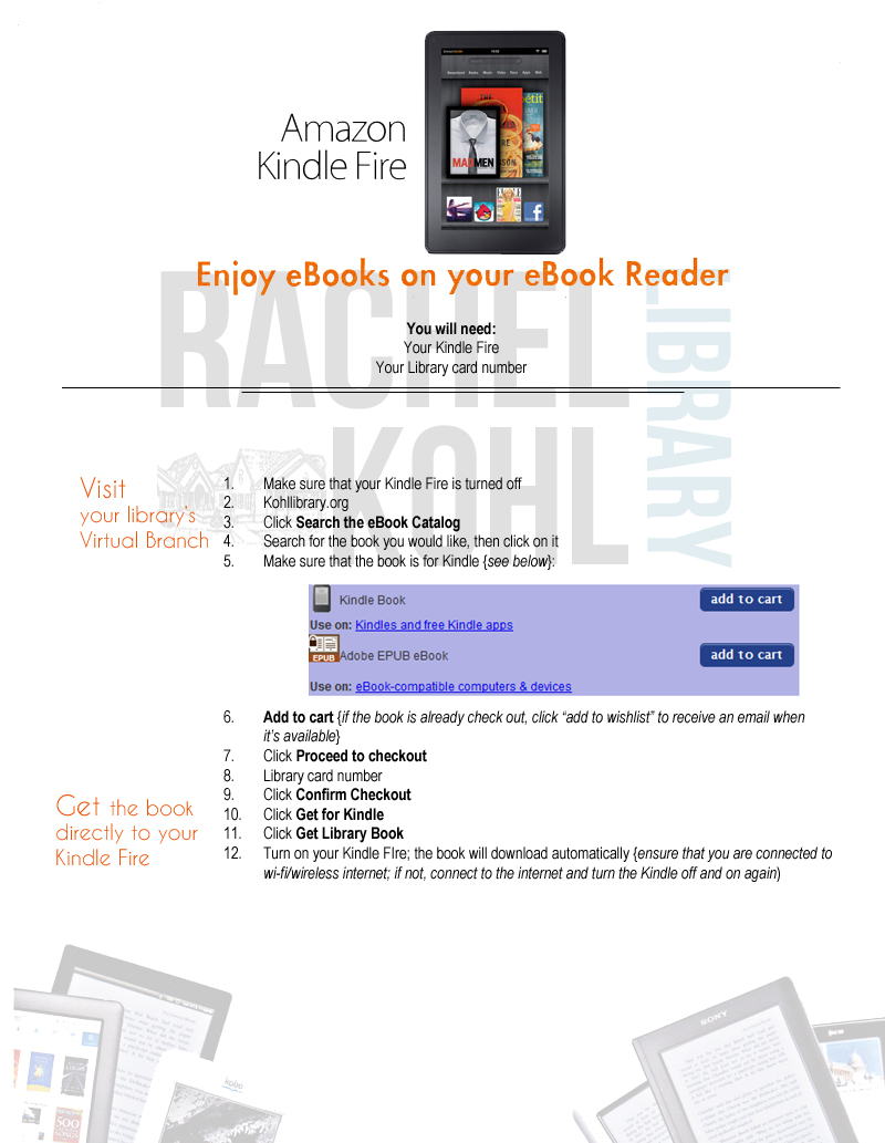 Kindle fire worksheet.jpg