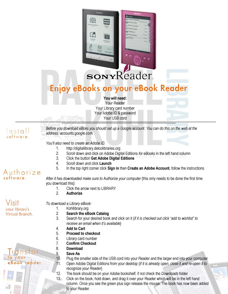 Sony reader worksheet.jpg
