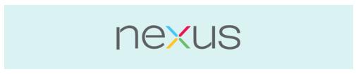 google nexus button.png