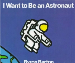i want to be an astronaut.jpg