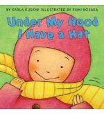 undermyhood.jpg