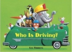 whoisdriving.jpg