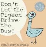 pigeondrivethebus.jpg