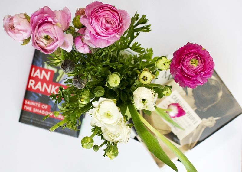 flowerbooks.jpg