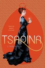 tsarina.jpg