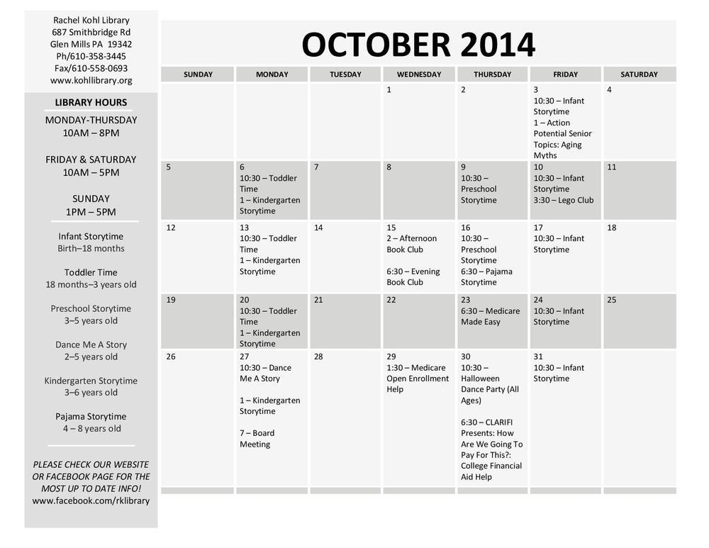 102014 Calendar.jpg