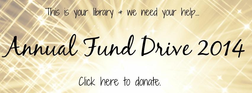 2014 fund drive website.jpg