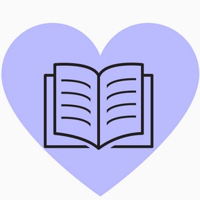 book lover.png