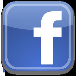 FaceBook_256x256.png