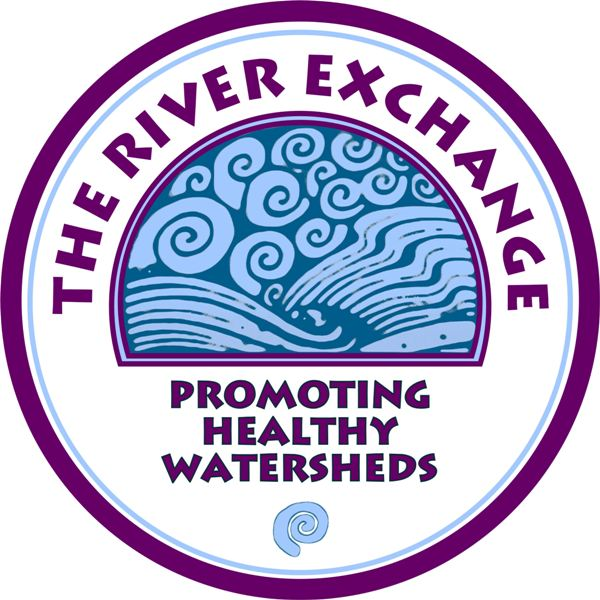 The River Exchange
