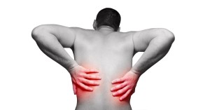Back Pain Requires Custom Approach