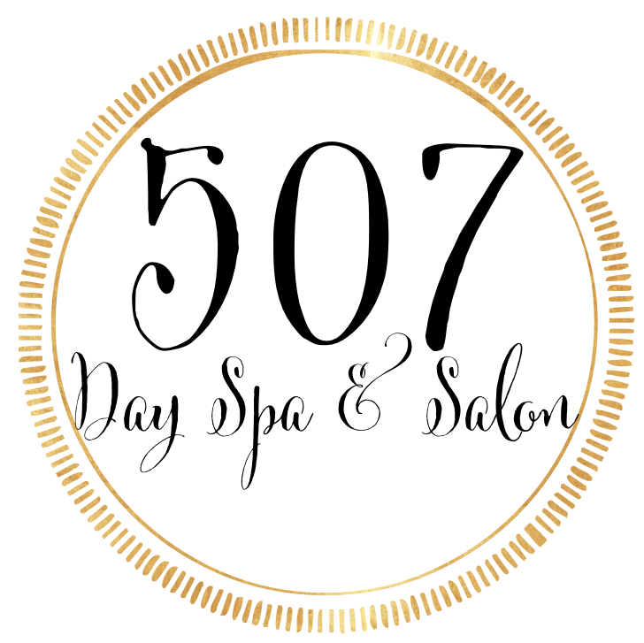 507 Day Spa & Salon