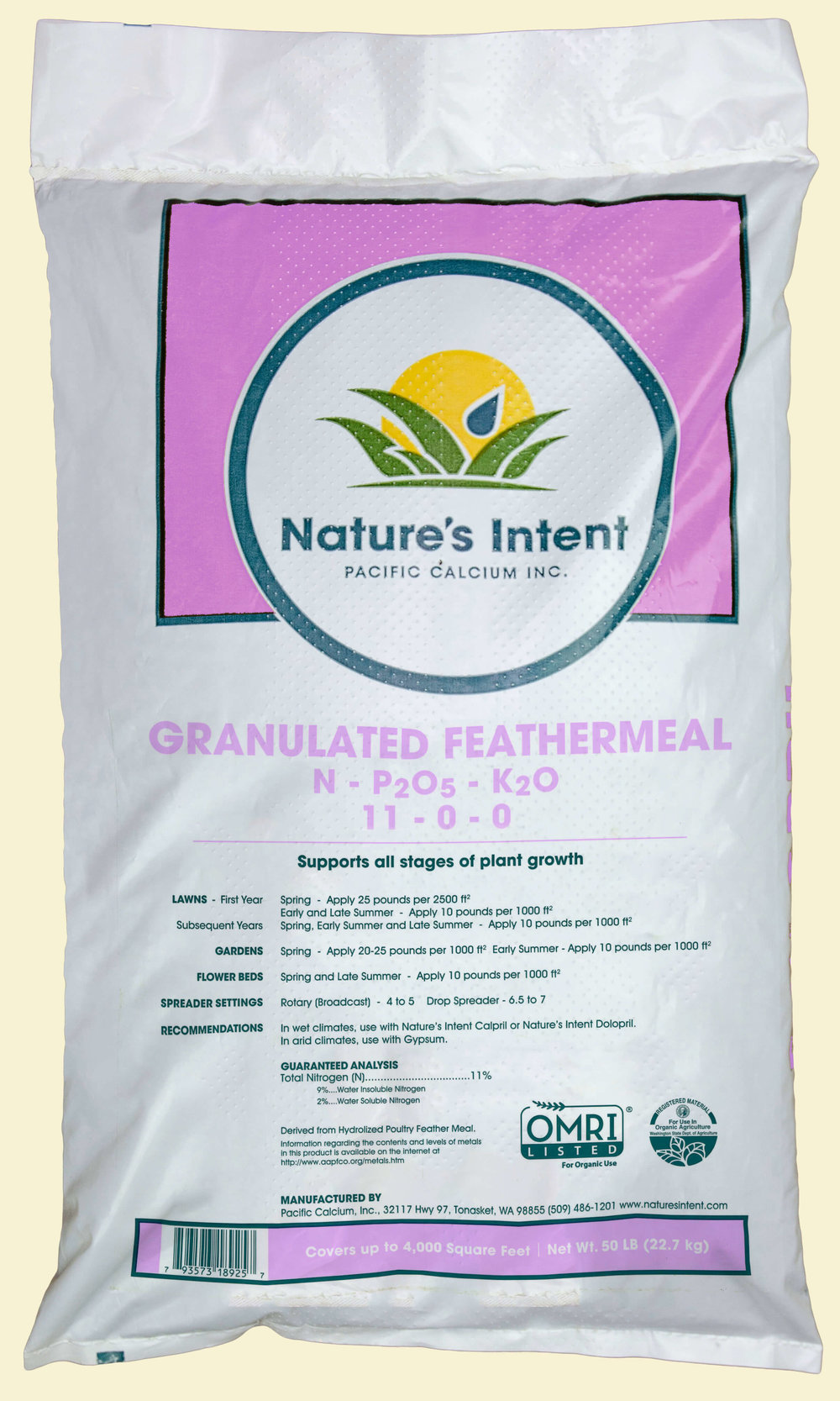natures_intent-granulated-feathermeal.jpg