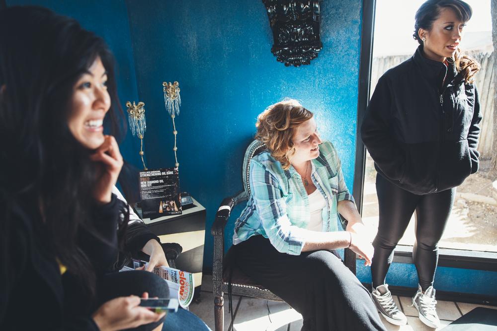 Justin & Rachelle Blog-15.jpg
