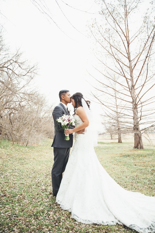 Justin & Rachelle Blog-112.jpg