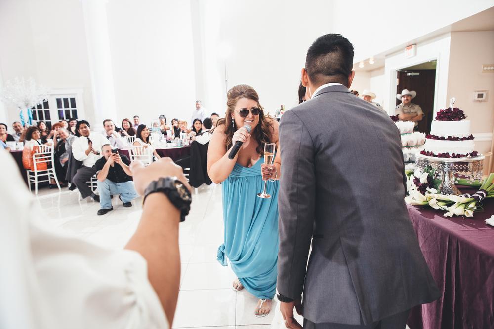 Justin & Rachelle Blog-139.jpg