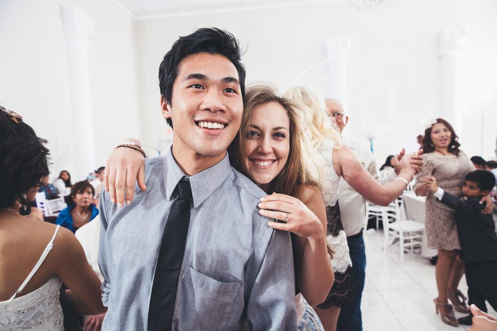 Justin & Rachelle Blog-153.jpg