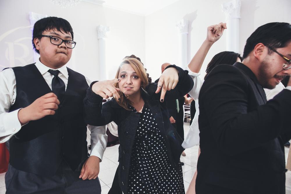 Justin & Rachelle Blog-155.jpg