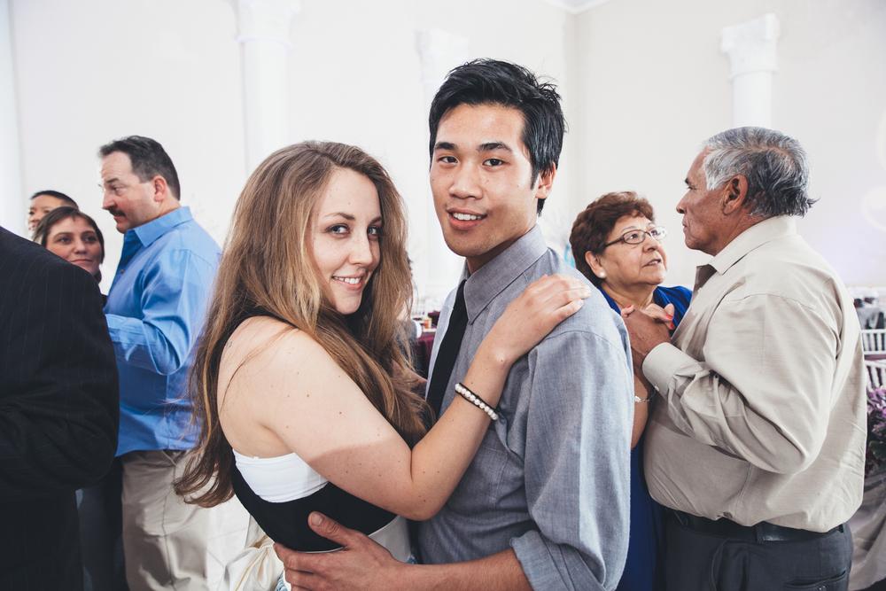 Justin & Rachelle Blog-185.jpg
