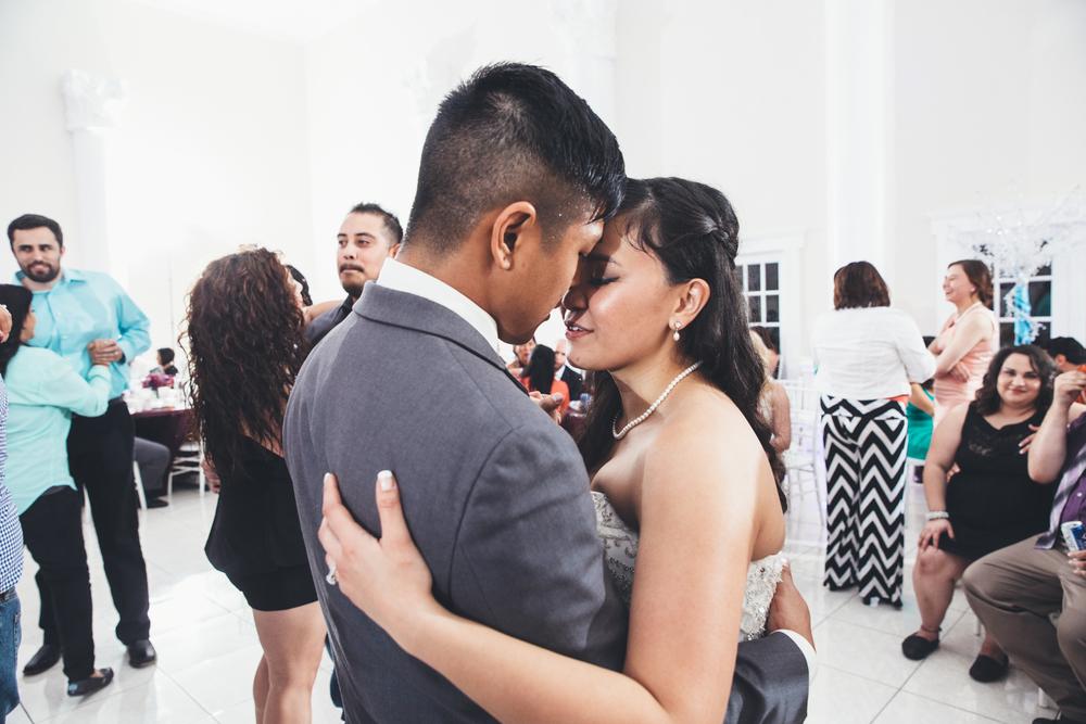 Justin & Rachelle Blog-187.jpg