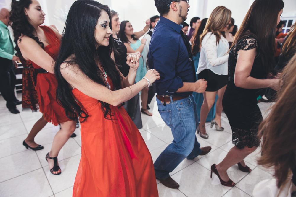 Justin & Rachelle Blog-189.jpg