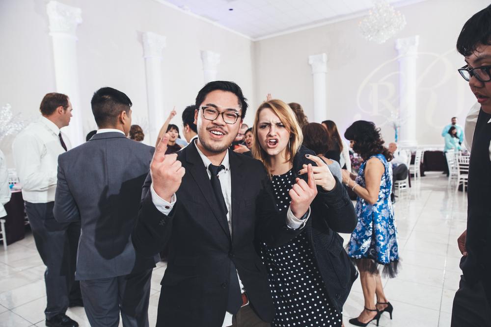 Justin & Rachelle Blog-192.jpg