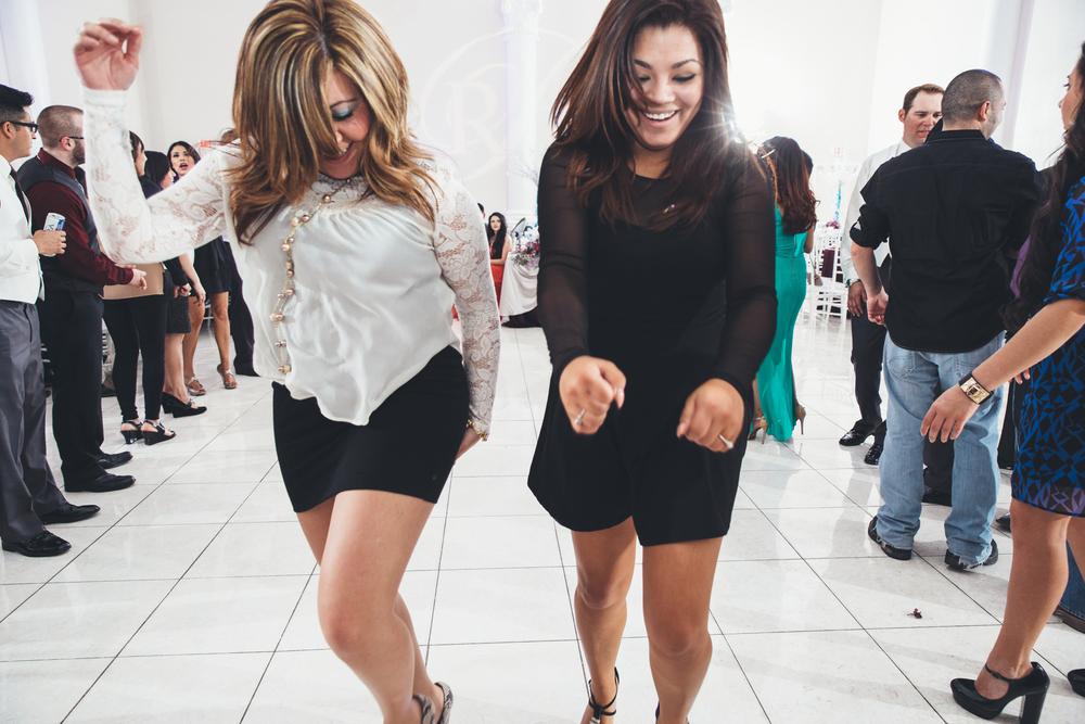 Justin & Rachelle Blog-197.jpg