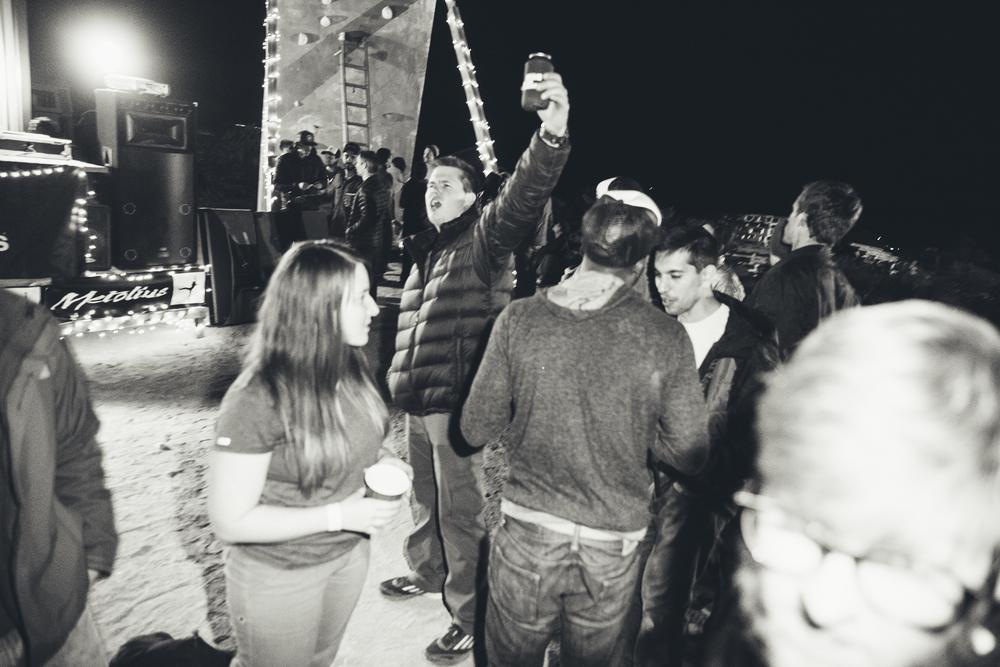 Rock Rodeo 2014-67.jpg