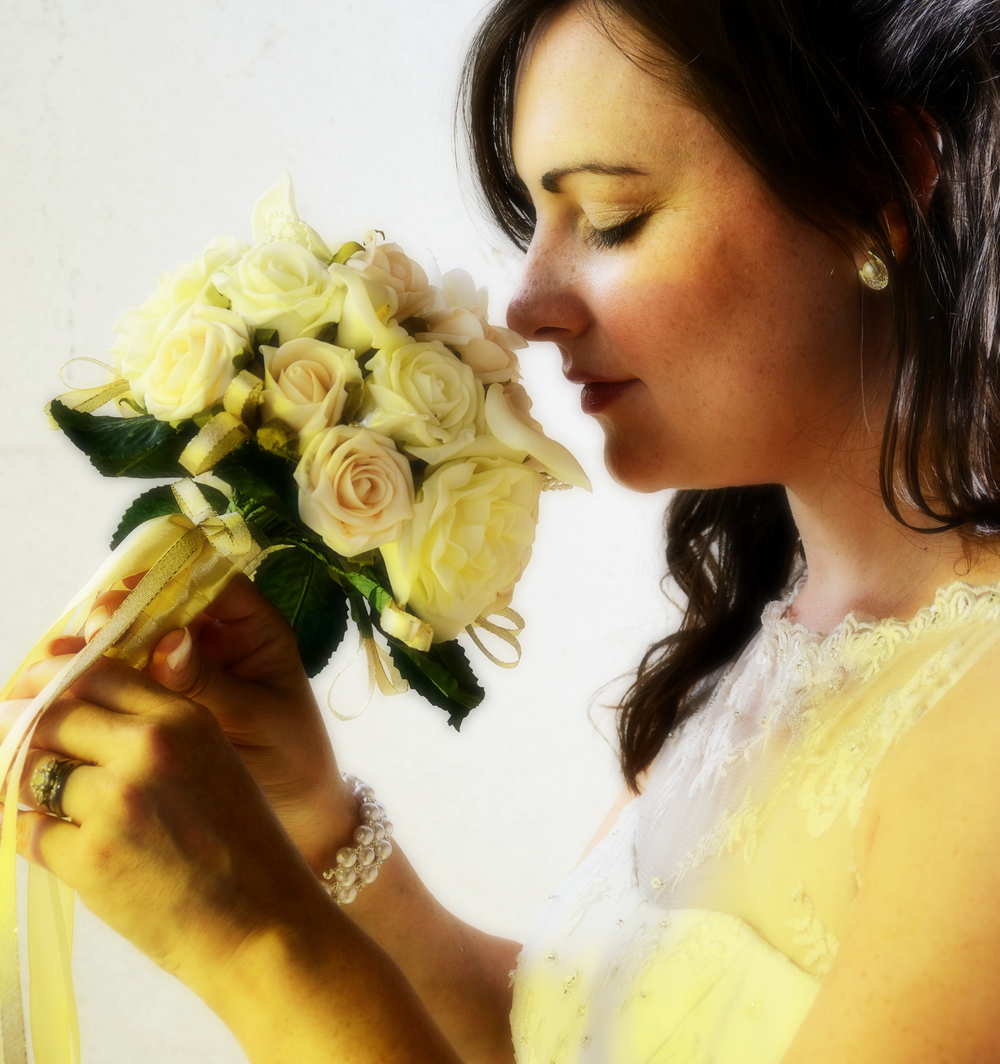flower scentl.jpg