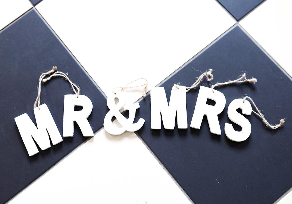 Wedding Photographer Hertfordshire and Surrounding Areas