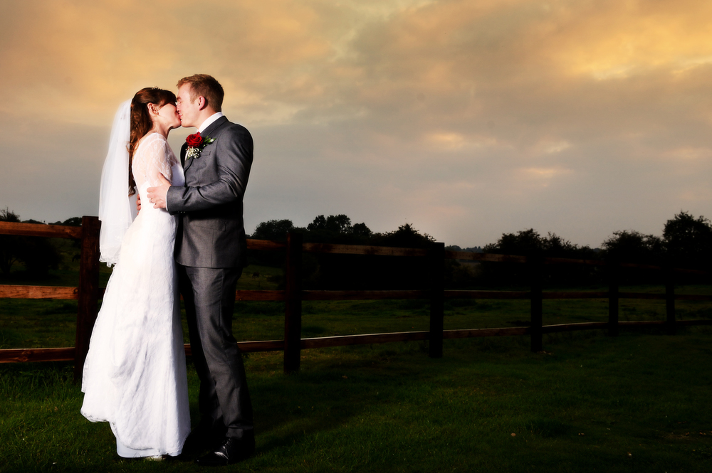 Herts Wedding Photography, Coltsfoot Farm Hitchin