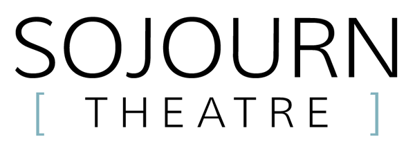 Sojourn Theatre
