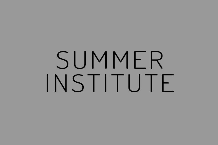 summerinstitute.jpg