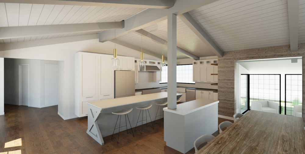 helseth_ Kitchen Rendering_7.15.png