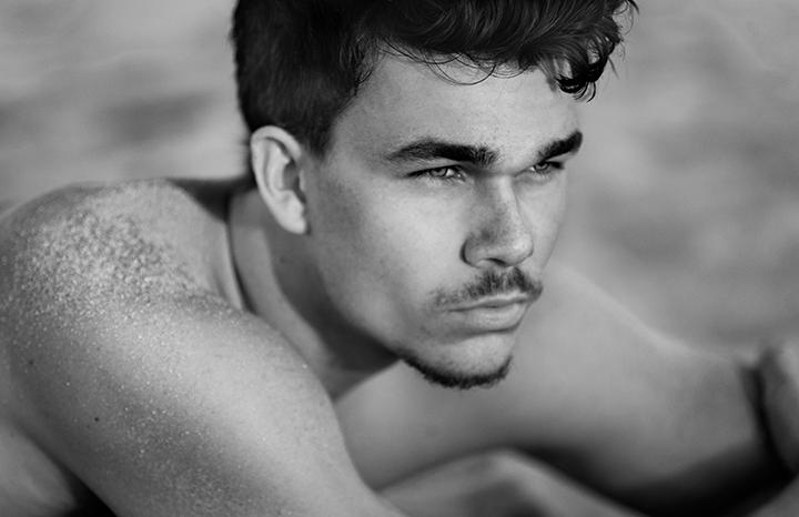 DESIRABLE by Antonio Martez | Fashion & Beauty Photographer | New York