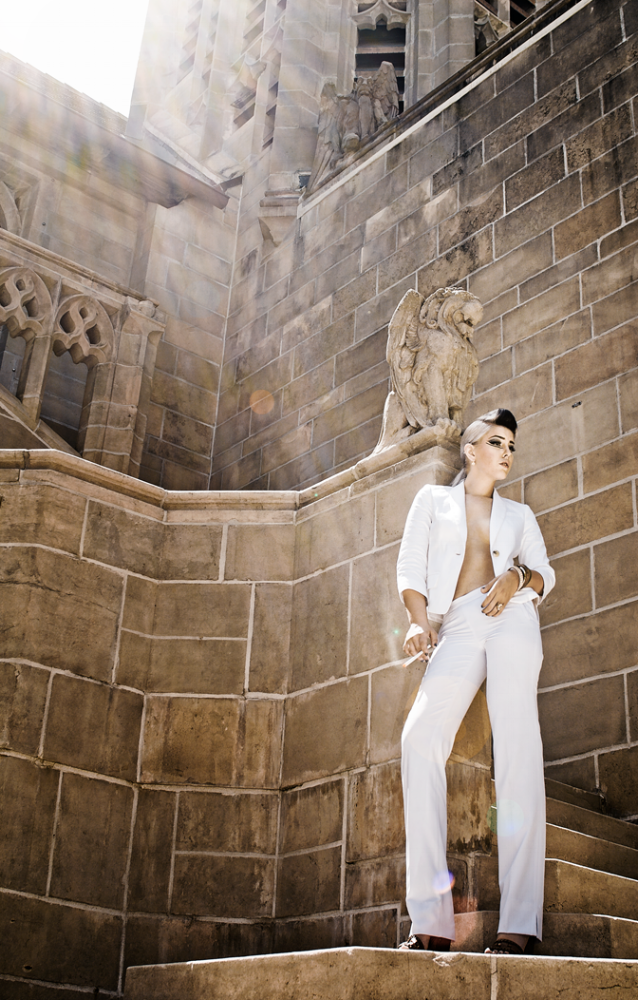 Antonio Martez | NY Fashion, Beauty, & LifeStyle Photographer