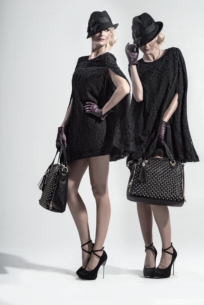 Antonio Martez | NY Fashion, Beauty, & LifeStyle Photographer