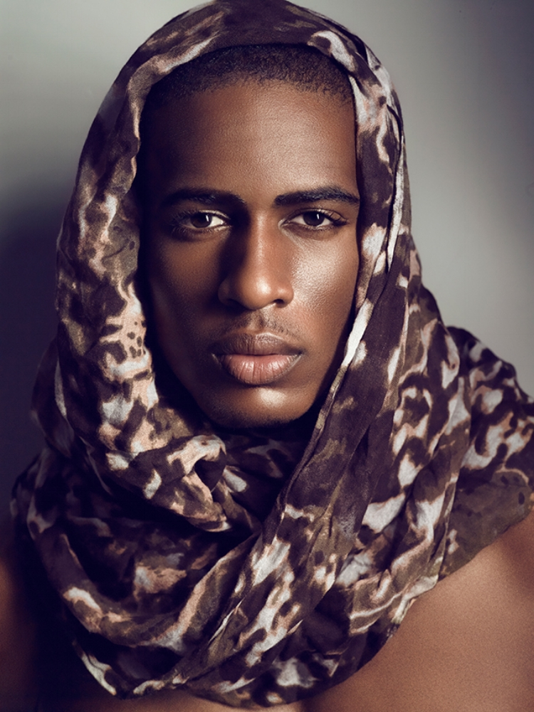 UNDEFINED by Antonio Martez | Fashion & Beauty Photographer | New York