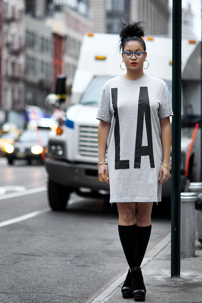 LA 2 BK by Antonio Martez   Fashion & Beauty Photographer   New York City