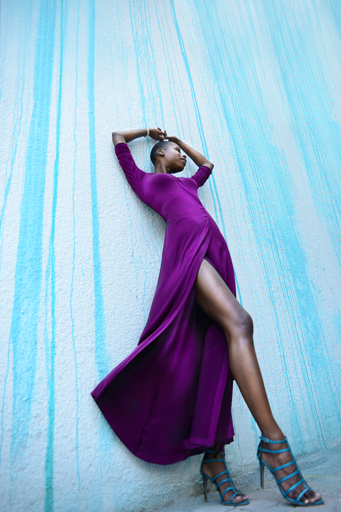 ANTONIO MARTEZ | Top Fashion Photographer in NYC