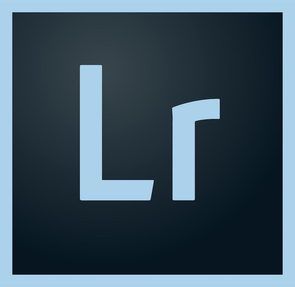 Lightroom-Features-Antonio-Martez