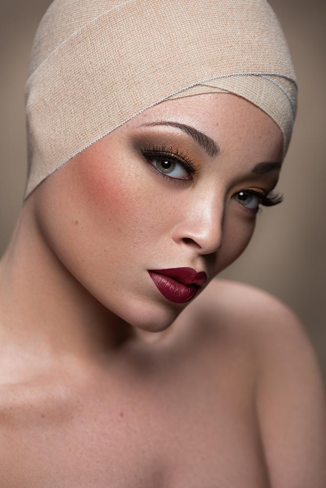 VIBRANCY by Antonio Martez | Fashion & Beauty Photographer | New York