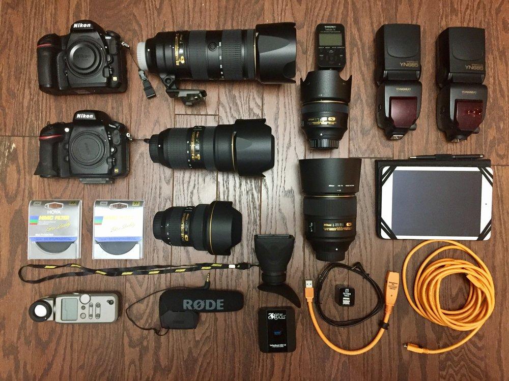 www.Nikon.com