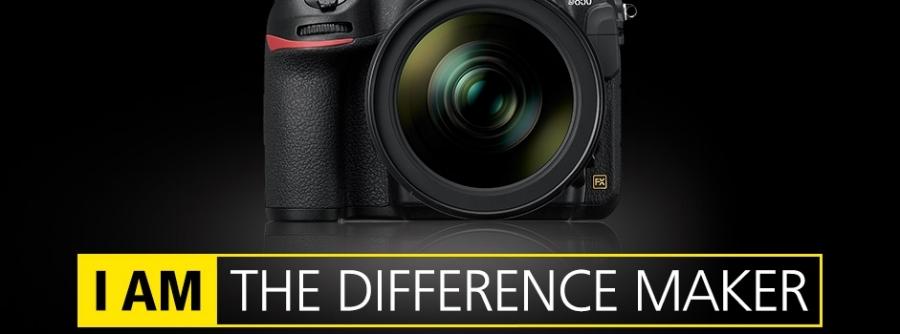 I-Am-Nikon-Antonio-Martez.jpg